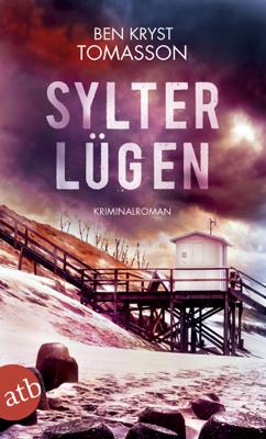 Sylter Lügen - Ben Kryst Tomasson pdf download