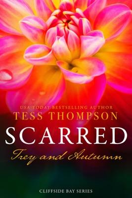 Scarred: Trey and Autumn - Tess Thompson pdf download