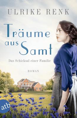 Träume aus Samt - Ulrike Renk pdf download