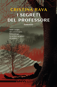 I segreti del professore (Nero Rizzoli) - Cristina Rava pdf download