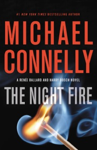 The Night Fire - Michael Connelly pdf download