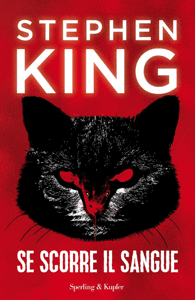Se scorre il sangue - Stephen King pdf download