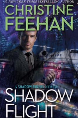 Shadow Flight - Christine Feehan