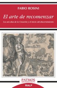 El arte de recomenzar - Fabio Rosini pdf download
