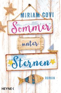 Sommer unter Sternen - Miriam Covi pdf download