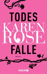 Todesfalle - Karen Rose pdf download