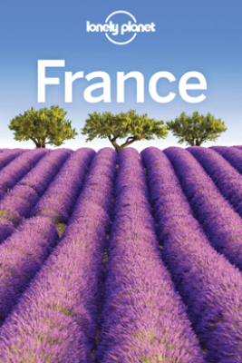 France Travel Guide - Lonely Planet