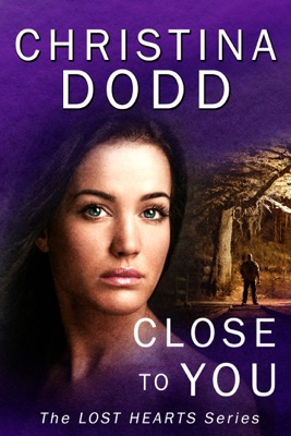 Close to You - Christina Dodd pdf download