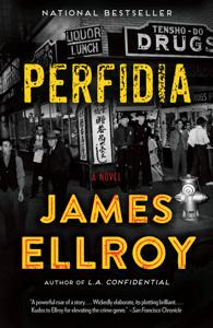 Perfidia - James Ellroy pdf download
