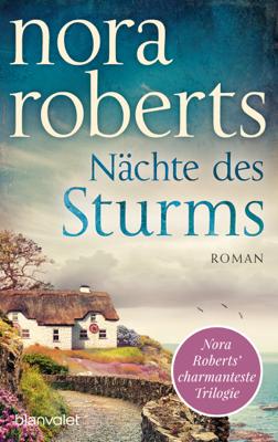 Nächte des Sturms - Nora Roberts pdf download