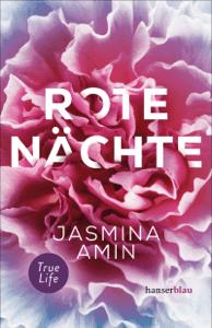 Rote Nächte - Jasmina Amin pdf download