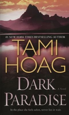 Dark Paradise - Tami Hoag pdf download