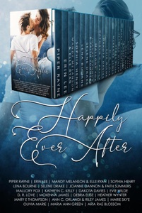 Happily Ever After: A Contemporary Romance Boxed Set - Piper Rayne, Erin Lee, Mandy Melanson, Elle Ryan, Sophia Henry, Lena Bourne, Selene Drake, Joanne Dannon, Faith Summers, Mallory Fox, Kathryn C Kelly, Dakota Davies, Evie Wilde, D. R. Love, McKenna James, Debra Elise, Heather Wynter, Mary E Thompson, Ann C. Orlandi, Riley James, Marie Skye, Olivia Marie, Maria Ann Green & Aria Rae Blossom pdf download