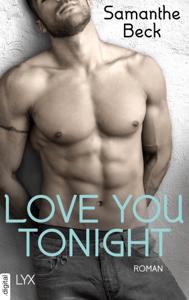 Love You Tonight - Samanthe Beck pdf download