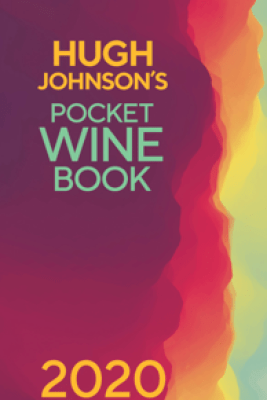 Hugh Johnson's Pocket Wine 2020 - Hugh Johnson
