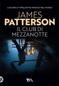 Il Club di mezzanotte - James Patterson pdf download