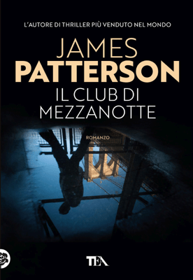 Il Club di mezzanotte - James Patterson pdf download