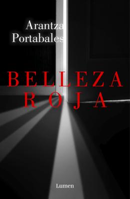 Belleza roja - Arantza Portabales pdf download