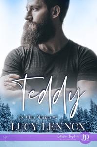 Teddy - Lucy Lennox pdf download