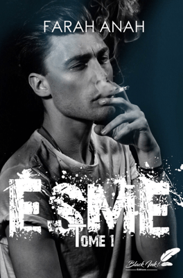 Esme, tome 1 - Farah Anah pdf download