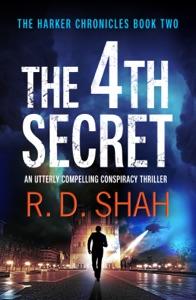 The 4th Secret - R.D. Shah pdf download