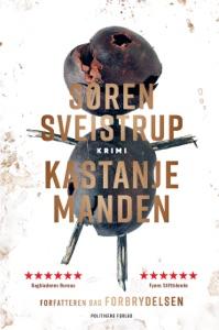 Kastanjemanden - Søren Sveistrup pdf download