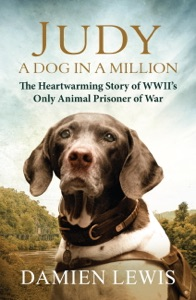 Judy: A Dog in a Million - Damien Lewis pdf download