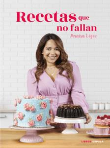Recetas que no fallan - Anaísa Eugenia López pdf download
