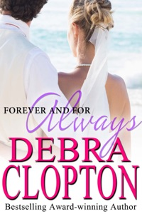 Forever and For Always - Debra Clopton pdf download