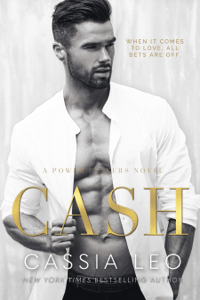 Cash - Cassia Leo pdf download