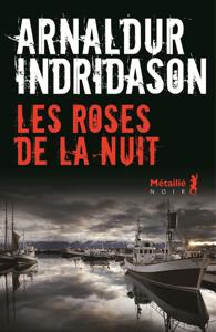 Les Roses de la nuit - Arnaldur Indriðason pdf download