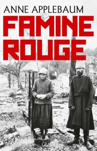 Famine rouge - Anne Applebaum pdf download