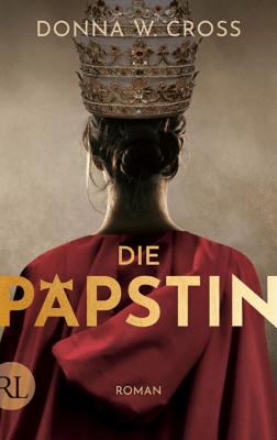 Die Päpstin - Donna W. Cross pdf download