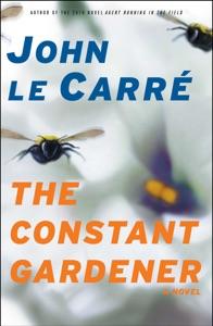 The Constant Gardener - John le Carré pdf download