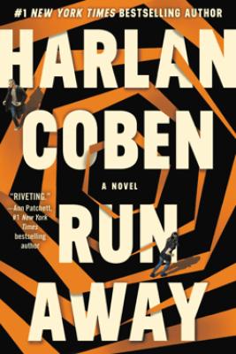 Run Away - Harlan Coben