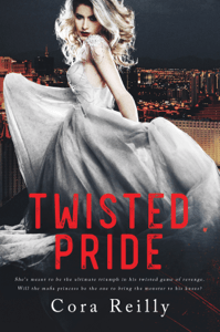 Twisted Pride - Cora Reilly pdf download