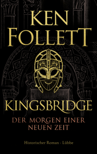 Kingsbridge - Der Morgen einer neuen Zeit - Ken Follett pdf download