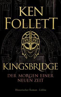 Kingsbridge - Der Morgen einer neuen Zeit - Ken Follett pdf download