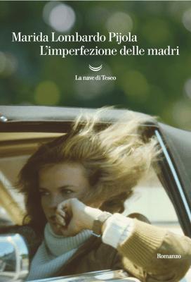 L'imperfezione delle madri - Marida Lombardo Pijola pdf download