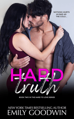 Hard Truth - Emily Goodwin pdf download