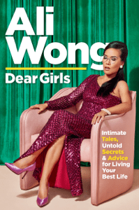 Dear Girls - Ali Wong pdf download