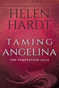 Taming Angelina - Helen Hardt pdf download