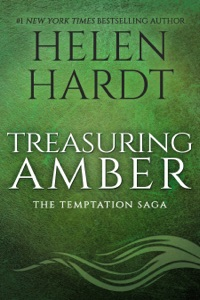 Treasuring Amber - Helen Hardt pdf download