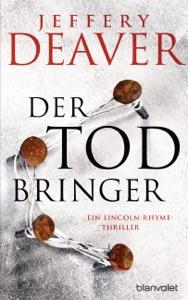 Der Todbringer - Jeffery Deaver pdf download