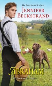 Abraham - Jennifer Beckstrand pdf download