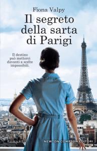 Il segreto della sarta di Parigi - Fiona Valpy pdf download