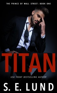 Titan - S. E. Lund pdf download