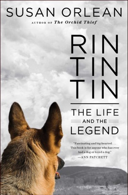 Rin Tin Tin Enhanced - Susan Orlean pdf download