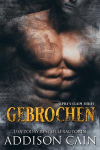 Gebrochen - Addison Cain pdf download