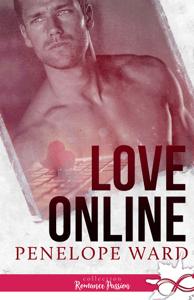 Love online - Penelope Ward pdf download